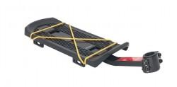 Force nosič na sedlovku 25,0-31,6mm