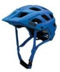 IXS přilba TRAIL RS EVO, varianta modrá S/M