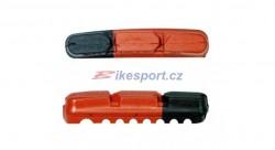 Kool Stop - brzdové gumičky DURA 2