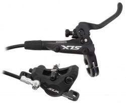 Shimano SLX BR-M7000 brzda Disc zadní komplet