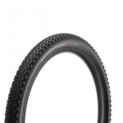 Plášť Pirelli Scorpion MTB H 29 x 2.4