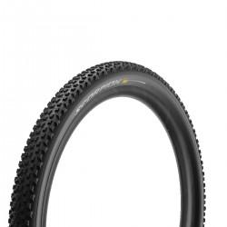 Plášť Pirelli Scorpion MTB M 29 x 2.4