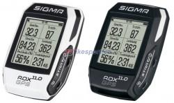 Sigma computer ROX 11.0 GPS basic