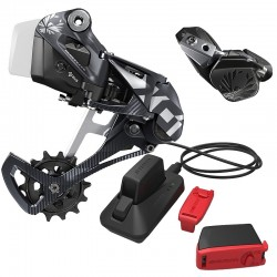Upgrade kit SRAM X01 Eagle AXS