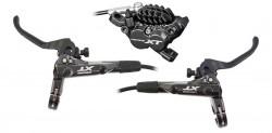 Brzda kotoučová SHIMANO XT BR-M8020