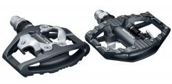 Shimano SPD pedály PD-EH500 černé