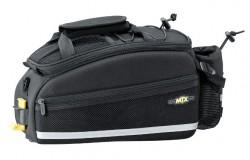 Brašna na nosič TOPEAK MTX Trunk Bag EX