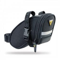 Brašna TOPEAK Aero Wedge Pack Micro pásky
