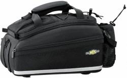 Brašna Topeak Trunk Bag EX ,  suchý zip