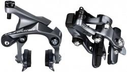 Brzdové čelisti Shimano ULTEGRA BR-R8010 Direct Mount pár