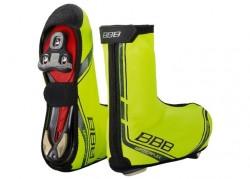 BBB návleky na boty BWS-03 WaterFlex NEON
