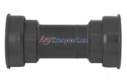Shimano středová osa ULTEGRA Press Fit SM-BB72-41B