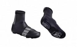 BBB návleky na boty BWS-04 Hardwear