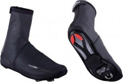 BBB návleky na boty BWS-03 WaterFlex