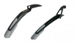 SKS set blatníků ShockBlade II + X-Blade II 28-29