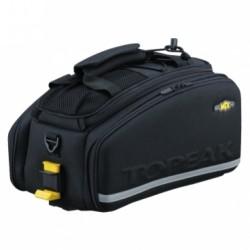 Brašna na nosič TOPEAK MTX Trunk Bag EXP