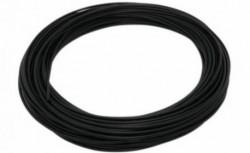 Shimano bowden brzdový černý SLR 5mm