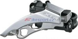 Shimano XTR přesmykač FD-M980-10
