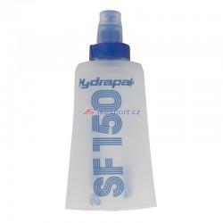 Hydrapak rezervoár SOFT FLASK 150ml