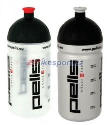 Pells láhev X-RACE 0,5L