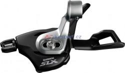 Shimano SLX řadící páka SL-M7000 - I-spec (levá)