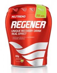 Nutrend REGENER - 450g