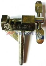 Bike Hand nýtovač řetězu BASIC