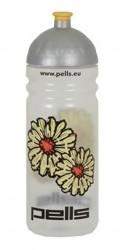 Pells láhev 0,7L - Kytky