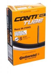 Continental RACE silniční duše 622-20/25 FV 80mm