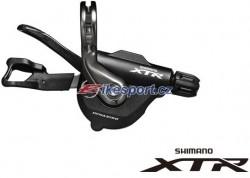 Shimano XTR řazení SL-M9000-11 ( 1x11s ), pravá páčka