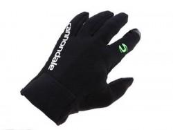 Rukavice Cannondale CFR Gloves