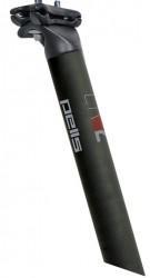 Pells CR2 carbon 31,6 x 400mm