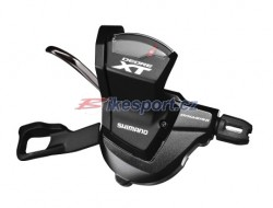 Shimano XT řazení SL-M8000-11 ( 1x11s ) - objímka pravá