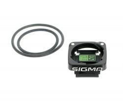 Sigma STS/ATS náhradní držák computeru (00408)