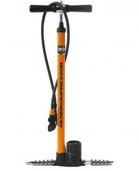 SKS pumpa RENNKOMPRES (oranžová)