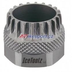 IceToolz stahovák - 11B3 středové osy