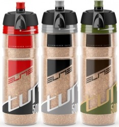 ELITE Turacio termo lahev 500 ml