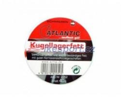 Atlantic vazelína ložisková 40g