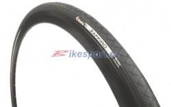 VITTORIA ZAFIRO silniční plášť - drátový (černý)