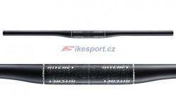 Ritchey řídítka MTB WCS Carbon 2X 710mm Matt UD