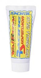 Yarrow RS - vazelína na vidlice