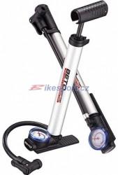 Beto pumpa CCO-018AG AL s tlakoměrem