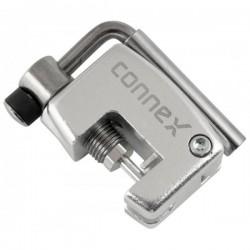 Nýtovač řetězu CONNEX se spojkou