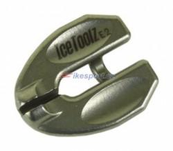 IceToolz centrklíč - 08C5