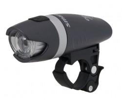 Smart světlo BL-184WW s 1-W LED diodou