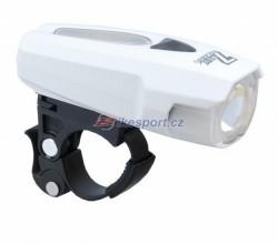 Smart světlo BL-111W s 1W LED diodou (bílá)