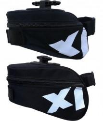 MAX1 Sport brašna podsedlová