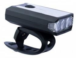 MAX1 Lite3 USB přední světlo