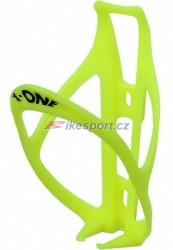 X-One košík na láhev