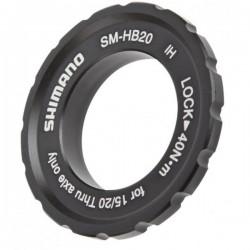 Shimano SM-HB20 závěrná matice